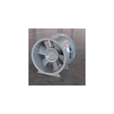 排烟离心风机箱-排烟风机哪里有-商机推荐-鼎创空调