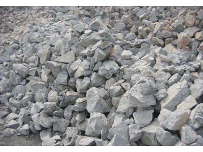 专业电石供应商-工业电石供应-电石粒供应商
