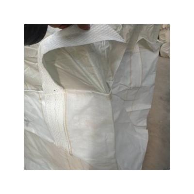 群口吨包-塑料包装箱及容器制造-纸制品制造-吨袋厂家
