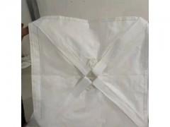 集装袋-两吊集装袋-包装材料-德州市陵城区-吨袋厂家