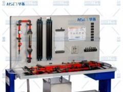 多功能流体力学实验设备的设备装置
